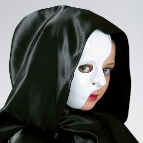 Phantom-Maske
