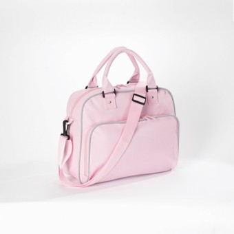 Junior Dance Bag Pink