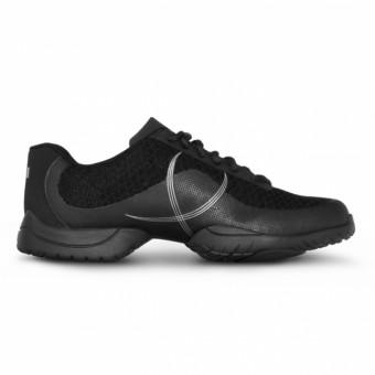 Bloch Troupe Lightweight Sneaker