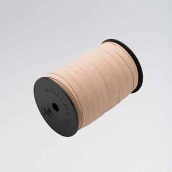 Bloch Covert Elastic 11mm Wide 137m Length Roll