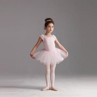 Capezio Fairy Petal Tutu Skirt