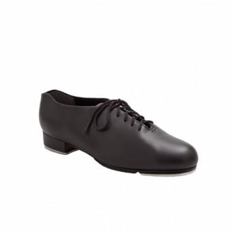 Capezio Tic Tap Toe Shoes
