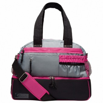 Capezio Multi Compartment Bag