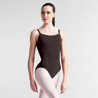 Capezio BraTek® Camisole Leotard with Bratek