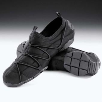 Capezio Freedom Dance Sneakers