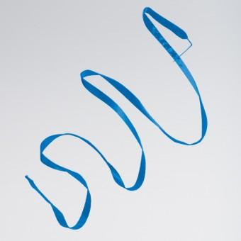 Gymnastic Ribbon W/Wand (Royal)