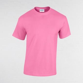 Child T-Shirt (Azalea)