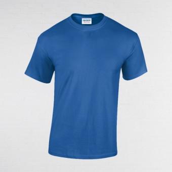 Child T-Shirt (Royal Blue)