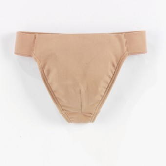 Intermezzo Sus Boys Dance Support Beige