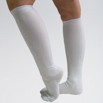 Intermezzo Ballet Sock