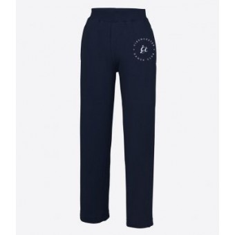 PP *#1#* Child Jog Pants (Navy Blue) with Cirencester Dance Club Logo