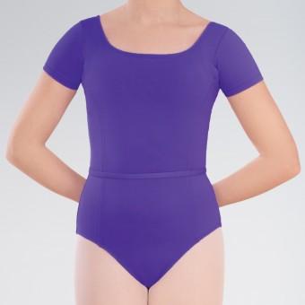 Belt for RAD Uniform Lavender  Size 2-3A