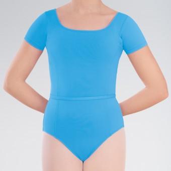 Belt for RAD Uniform Marine  Size 00-1