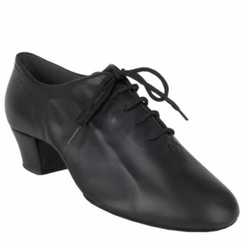 DSI Split Sole Latin Shoe
