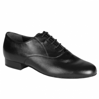 DSI Oxford Ballroom Shoe