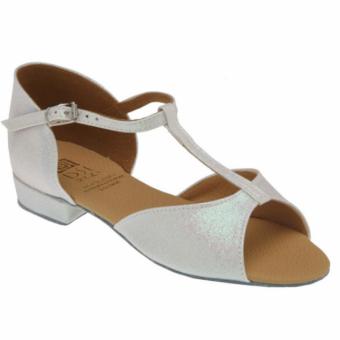 DSI Blossom Shoe