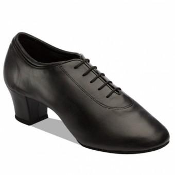 Supadance Leather Men's Latin Shoe