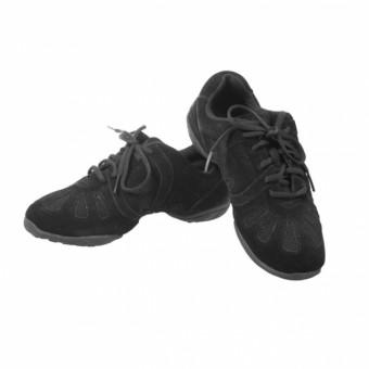 Skazz Dyna-Eco Split Sole Sneaker