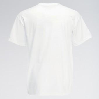 Fruit of the Loom Value T-Shirt (White)