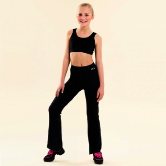 UKA Modern, Jazz & Freestyle Jazz Pants