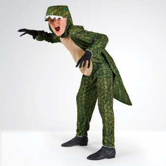 Dinosaur Costume - Childs