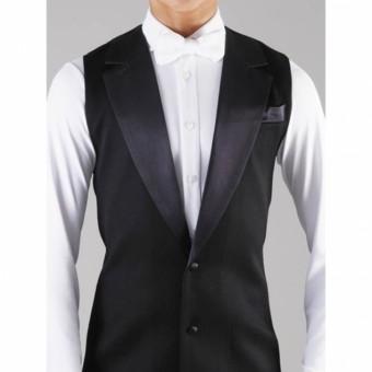 DSI Longline Waistcoat