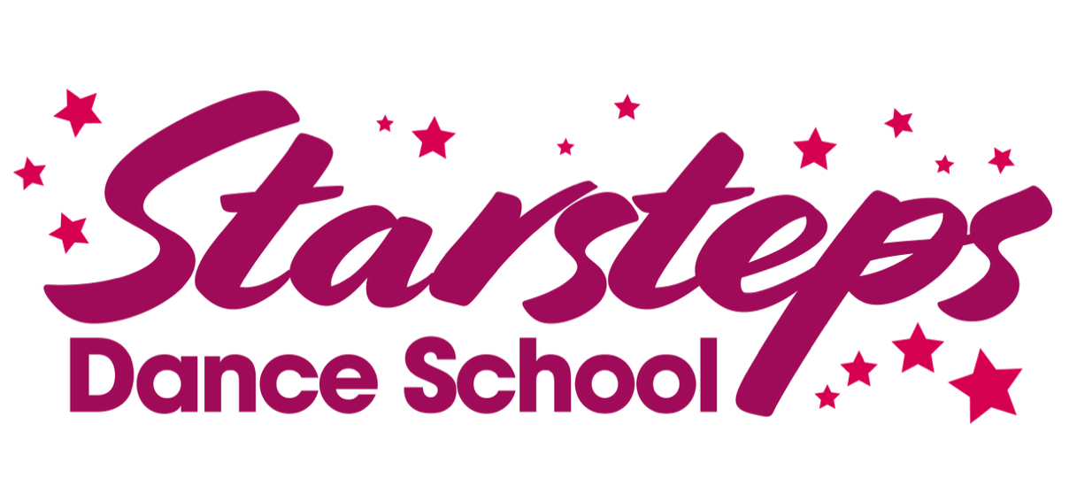 Starsteps Dance School