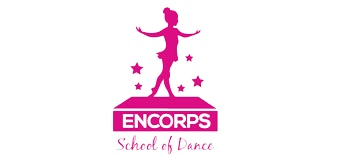 Encorps Stage School