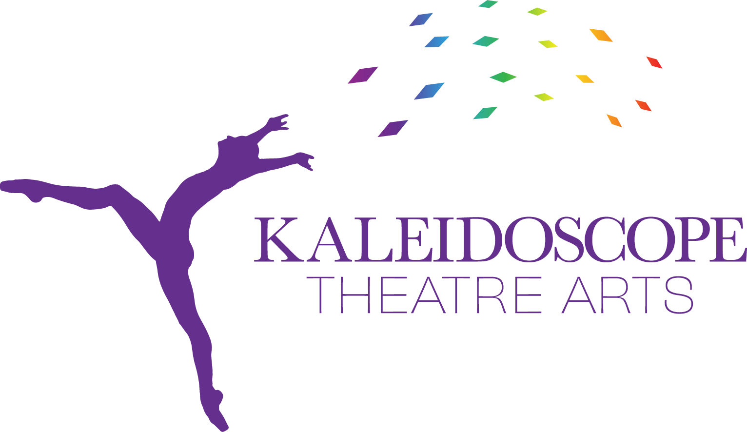 Kaleidoscope Theatre Arts
