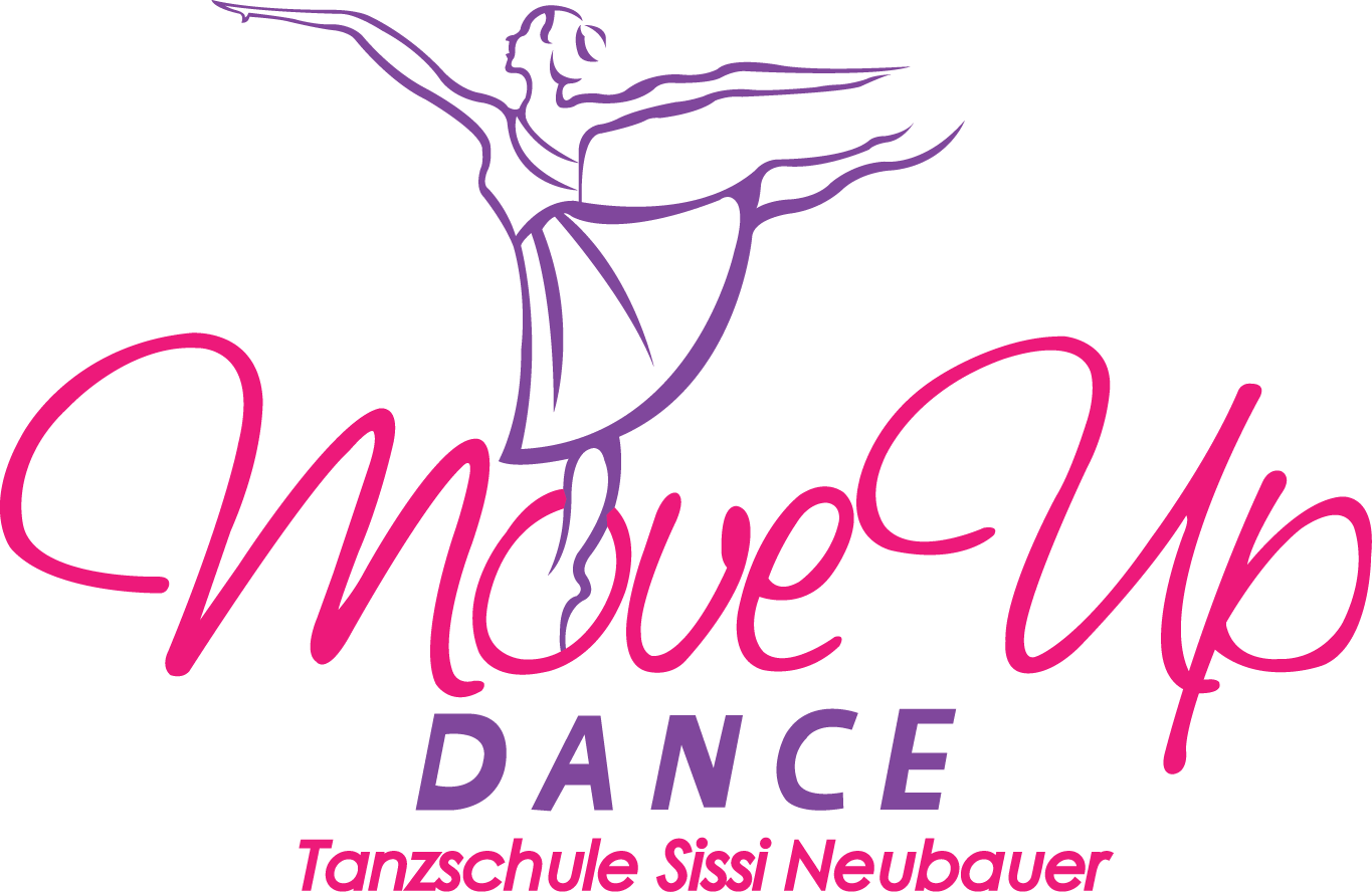 Tanzschule Move Up Dance