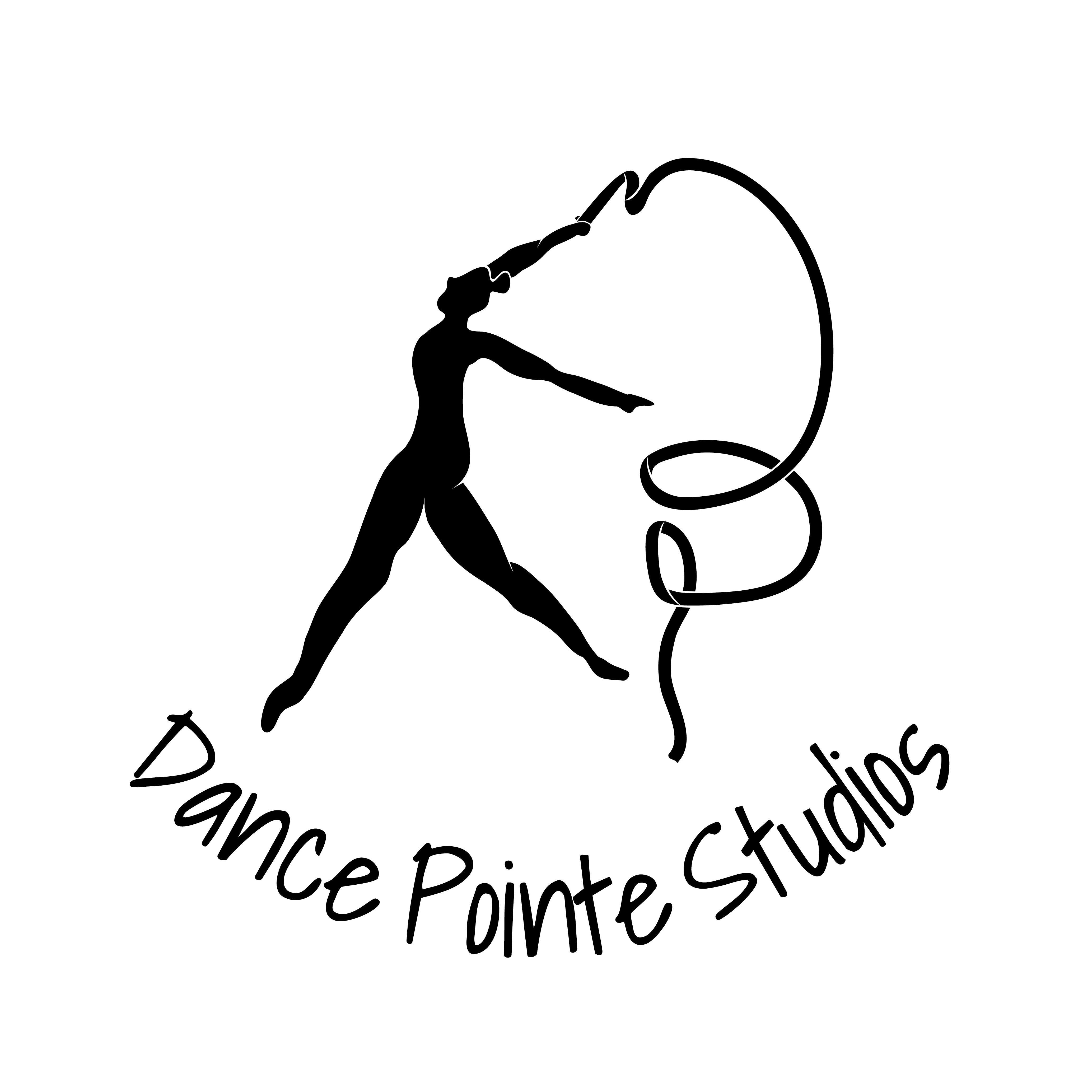 Dance Pointe Studios