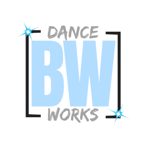 BW Dance Works