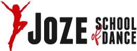 Joze School Of Dance
