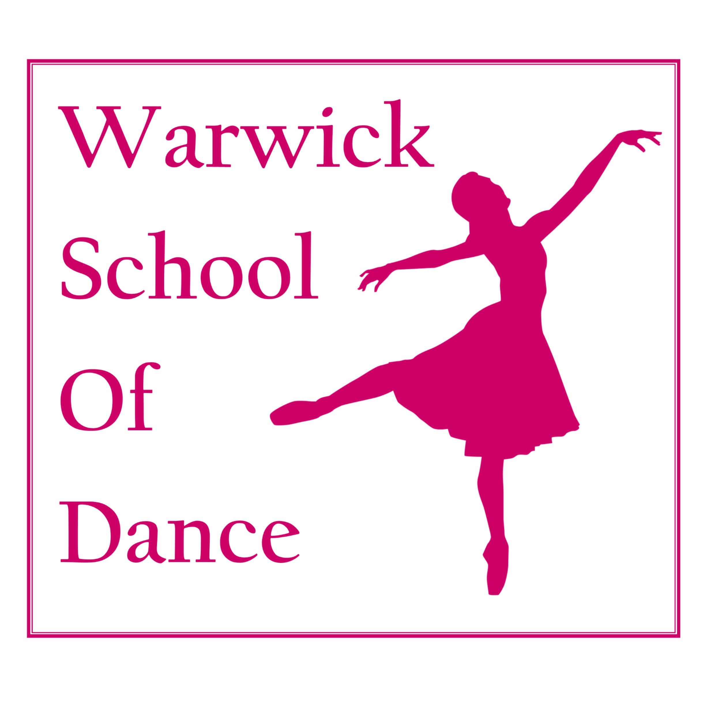 Warwick School of Dance