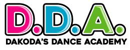 Dakodas Dance Academy