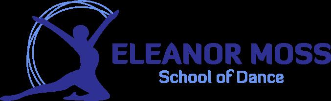Eleanor Moss School Of Dance