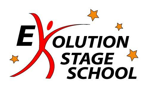 Evolution Stage School