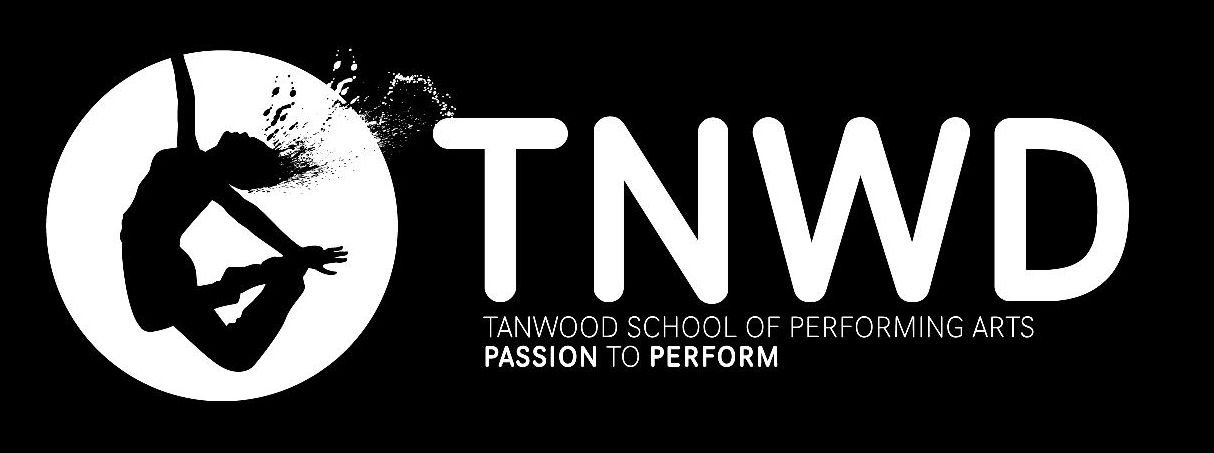 Tanwood School For Performing Arts