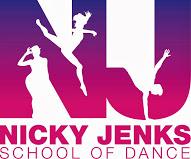 Nicky Jenks School of Dance