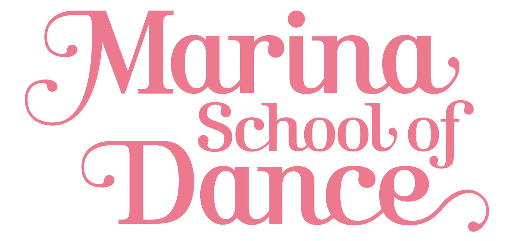 Marina School Of Dance