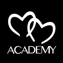 The M & M Academy Of Arts