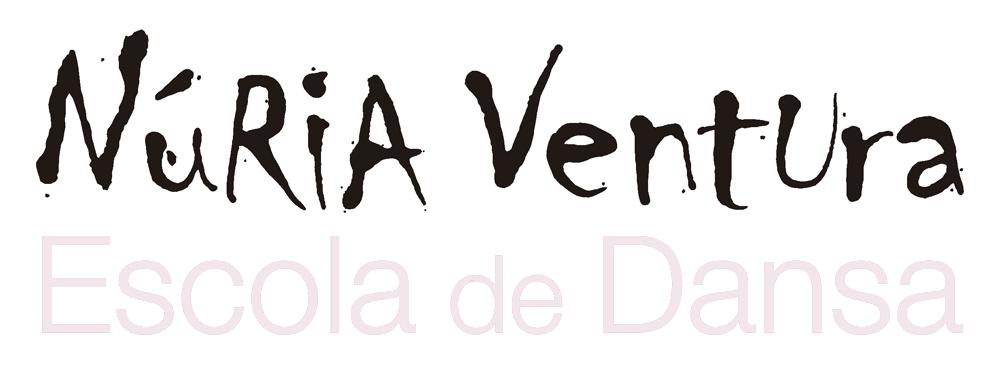 Escuela De Danza Nuria Ventura