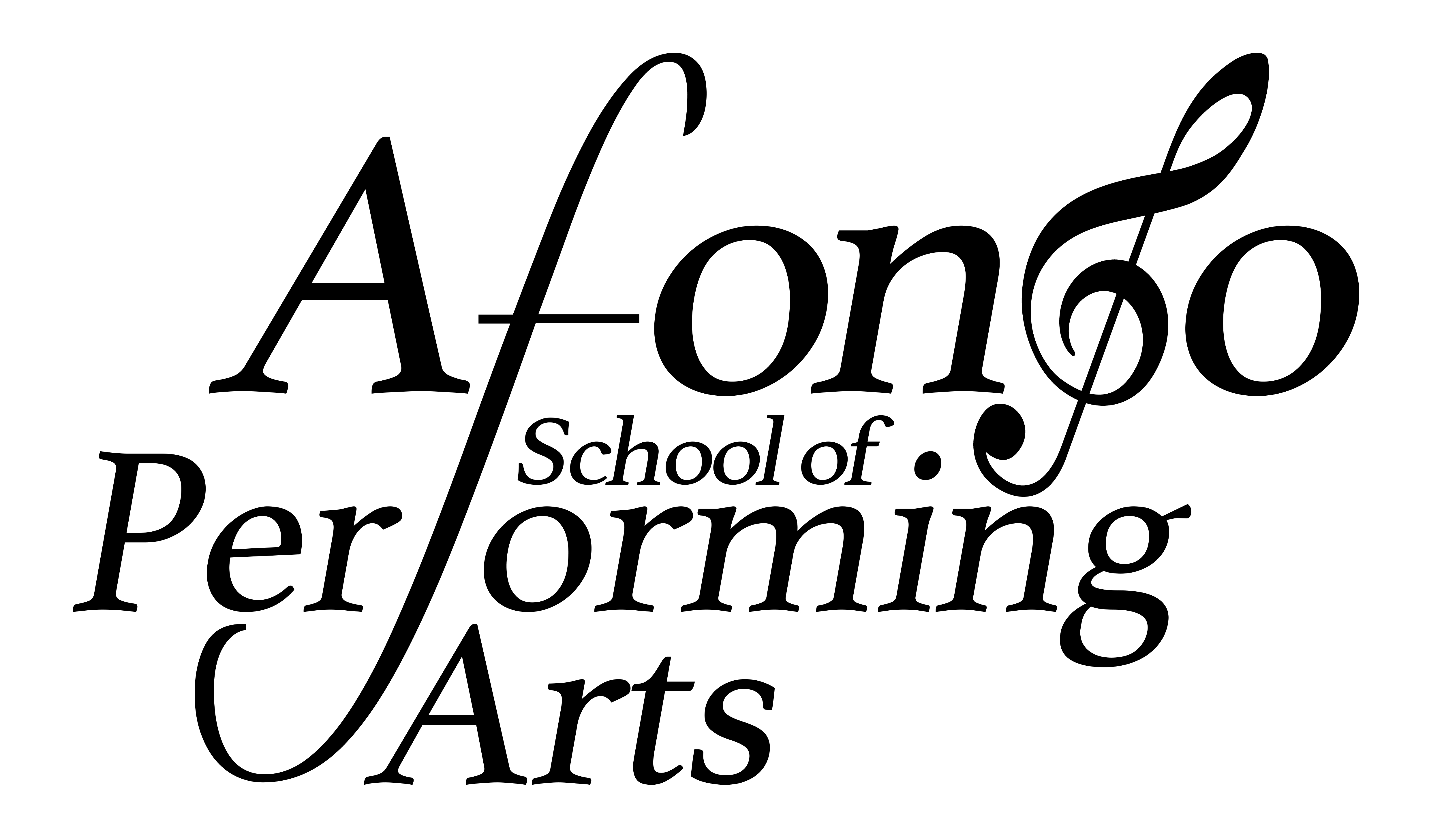 Afonso School Of Performing Arts