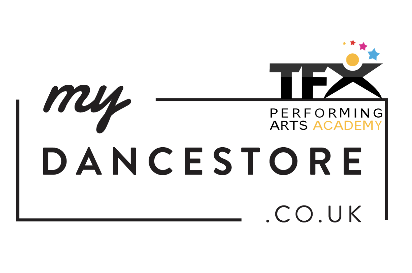 TFX Performing Arts Community Ltd