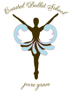Coastal Ballet School