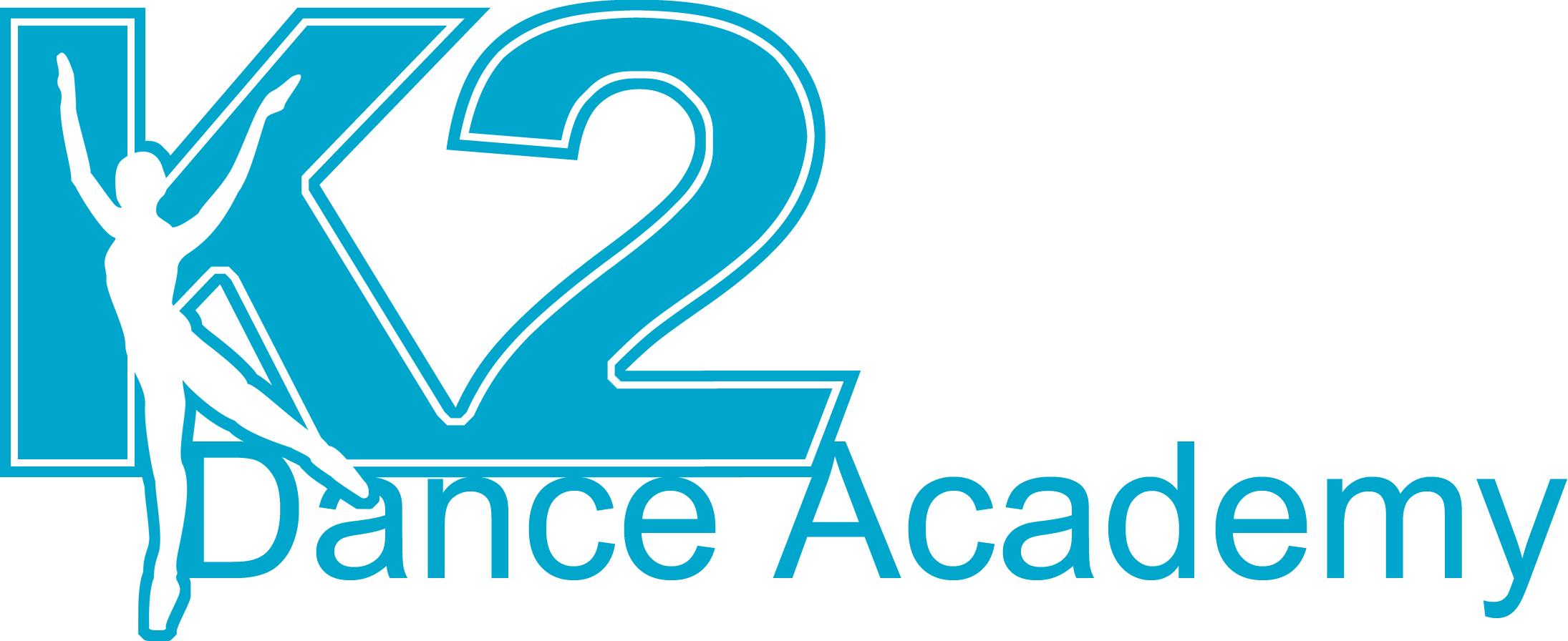 K2 Dance Academy