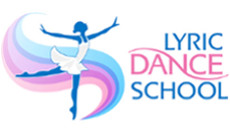 Lyric Dance Studio