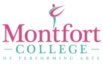 Montfort College Of Performing Arts