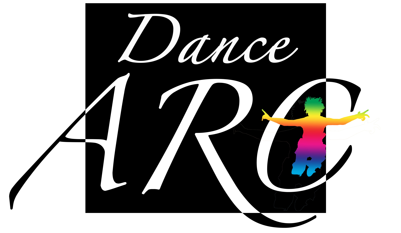 Dance ARC