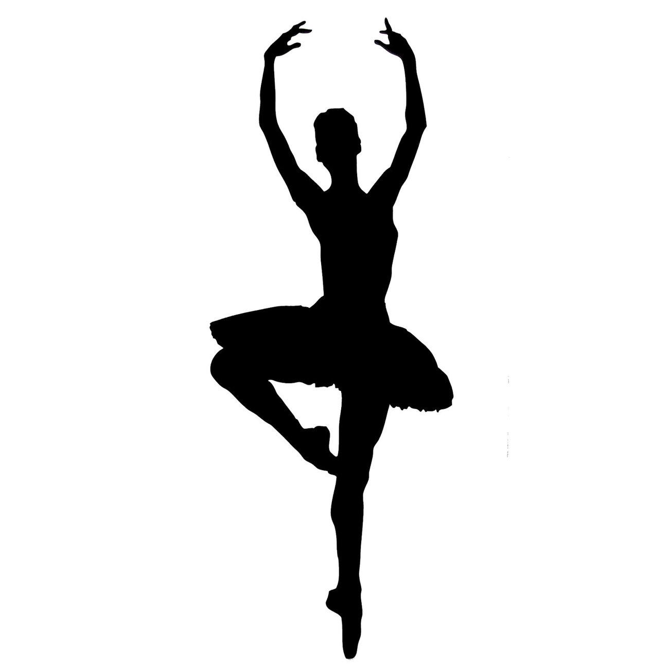 Sjaan Ballet Academy